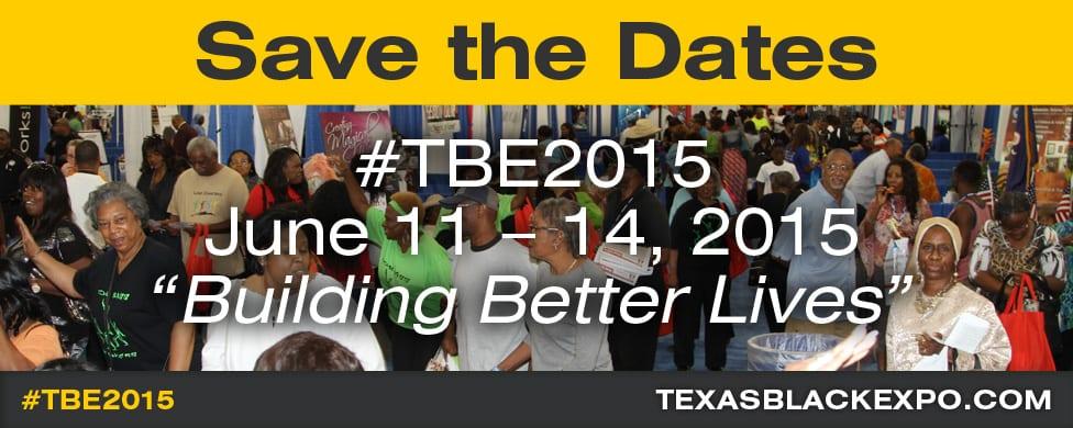 #TBE2015