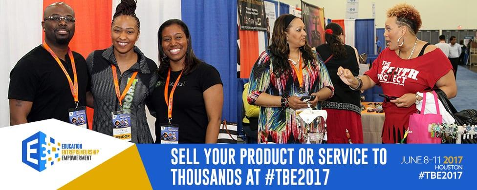 tbe-2017-become-a-vendor