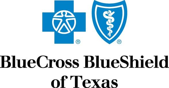 logo_BCBS_tx