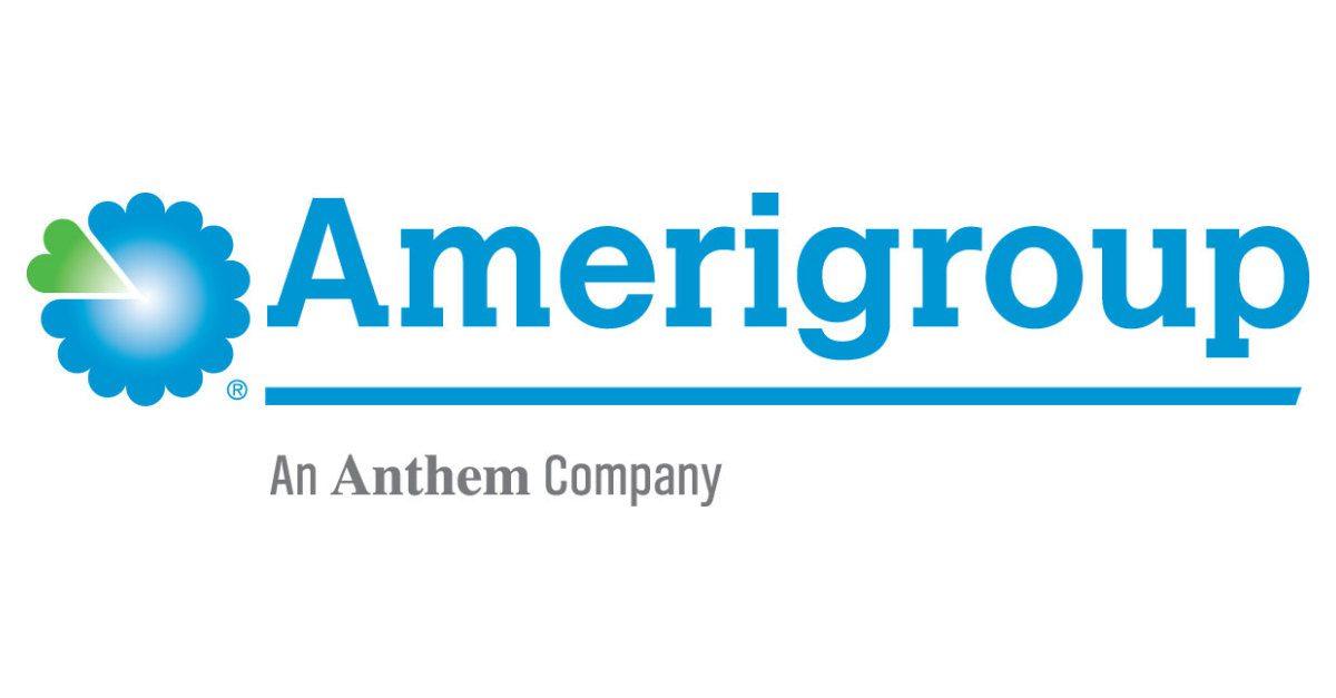 03.15.Amerigroup_25AnthemTag_Logo_CMYK _1_