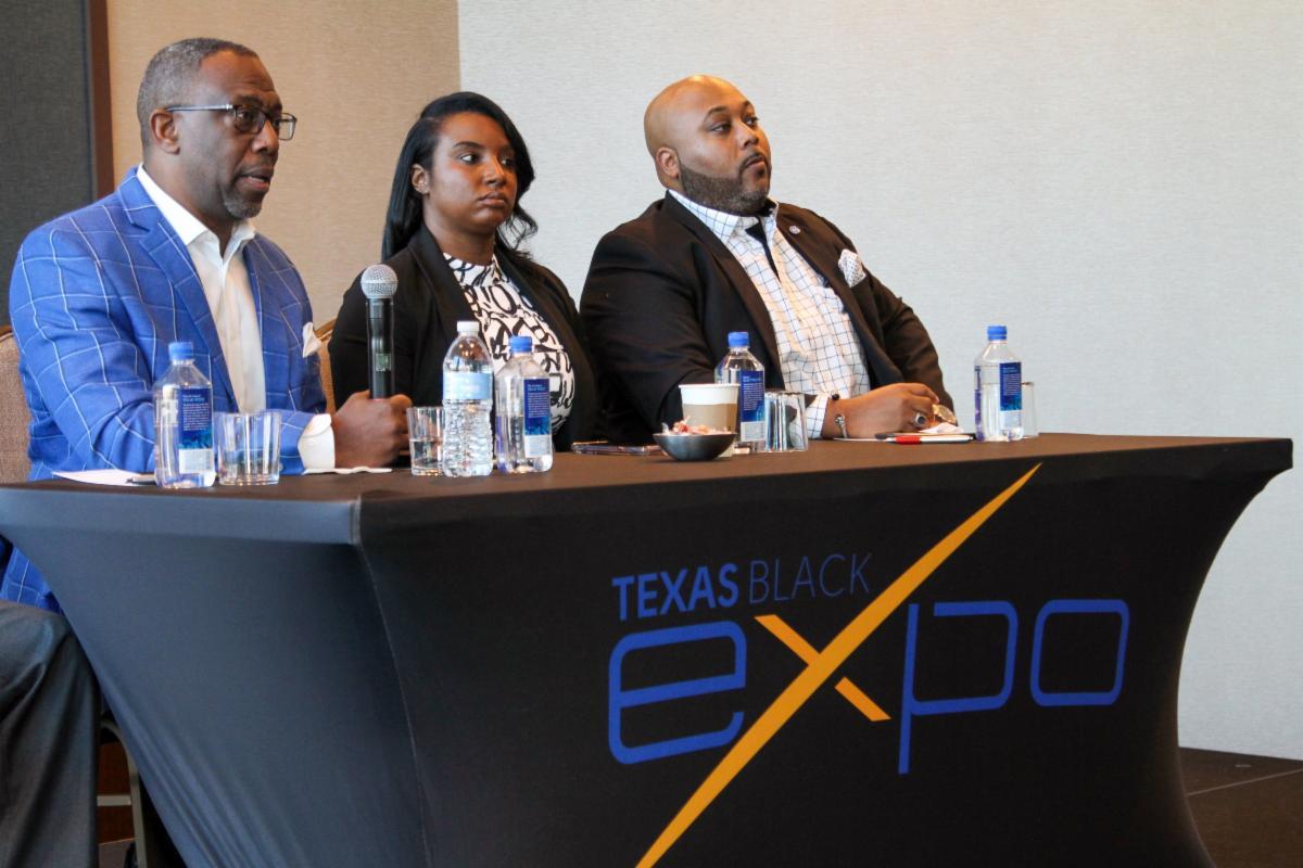 CEO Panel (2)